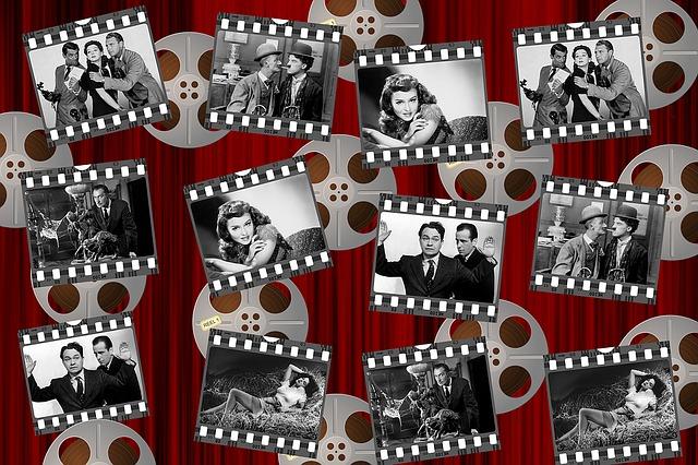 Assistir o máskara, assistir filmes online