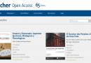240+ Livros Disponíveis para Baixar em PDF no Site Blucher Openaccess