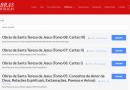 12 Livros de Santa Teresa D'Ávila para Baixar em PDF