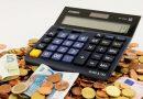 10 Apostilas de Administração Financeira em PDF para Baixar
